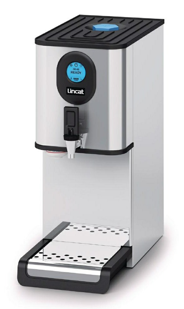 EB3FX 3kw Water Boiler